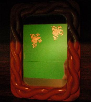 carved-mirror-frame