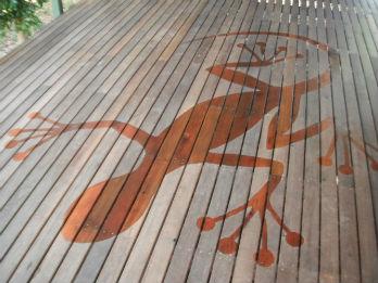 deck-lizard2