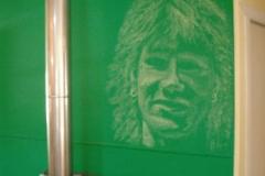 chalk-portrait