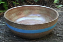 home-grown-bowl-glazed