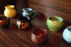 little-pots