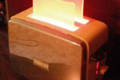 nite-lite-toaster