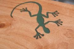 silky-oak-servery-lizard