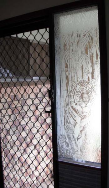 resizedimage348600-tiger-window